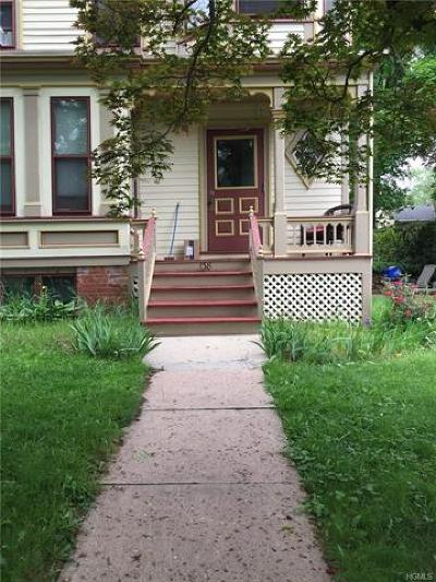 Rental For Rent: 138 High Avenue