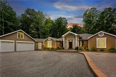 Putnam County Single Family Home For Sale: 3 Peppergrass Lane