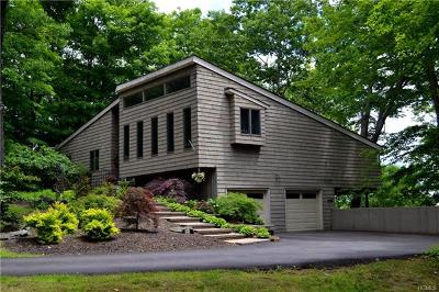 Putnam County Single Family Home For Sale: 6 White Pine Court