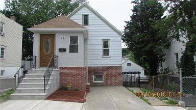 Yonkers Rental For Rent: 32 Altonwood Place