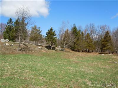 Holmes Residential Lots & Land For Sale: 265 South White Rock Road