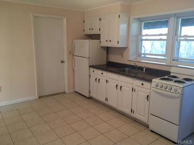Putnam County Rental For Rent: 46 Will Way