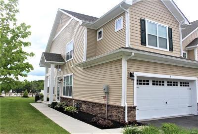 Middletown Single Family Home For Sale: 9 Rosecrest Court