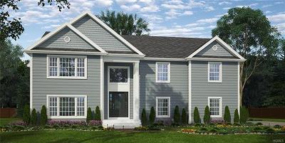 Goshen Single Family Home For Sale: Lot 77 Murray Avenue