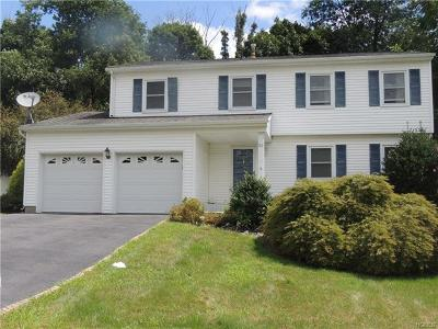 Monroe NY Rental For Rent: $3,100