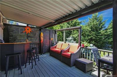 Harrison Single Family Home For Sale: 56 Holland Street