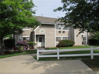 Chester Condo/Townhouse For Sale: 202 Green Meadows Way