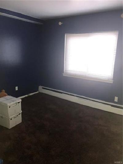 New Rochelle Co-Operative For Sale: 2201 Palmer #2-O