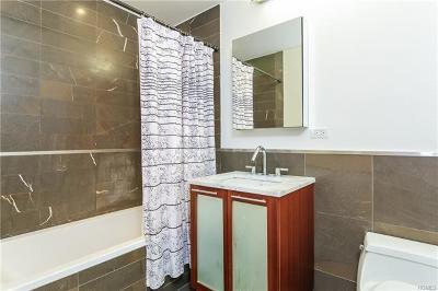 Rental For Rent: 3585 Greystone Avenue #2B