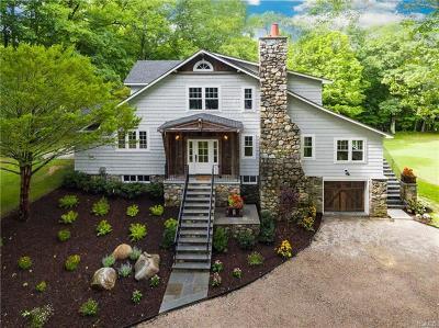Putnam County Single Family Home For Sale: 104 Kramers Pond Road