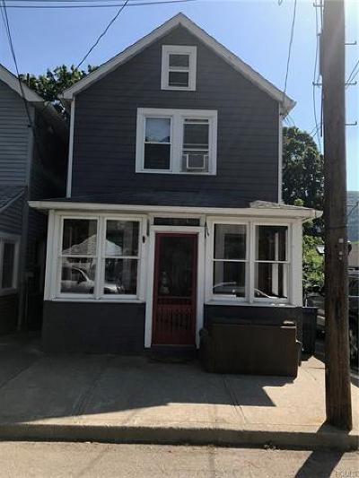 Putnam County Rental For Rent: 15 Garden Street