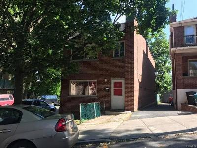 Multi Family 2-4 For Sale: 516 East 234th Street