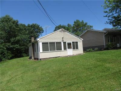 Single Family Home For Sale: 29 Raymond Drive