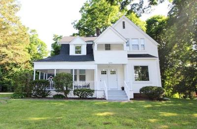 Putnam County Rental For Rent: 670 Route 6n #2