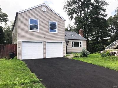 New Windsor Single Family Home For Sale: 331 Nina Street