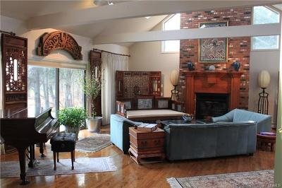 Warwick Single Family Home For Sale: 11 Points Of View