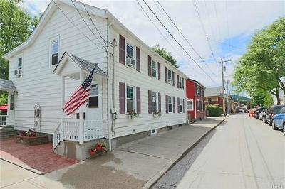 Putnam County Single Family Home For Sale: 13 Kemble Avenue