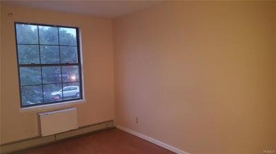 Rental For Rent: 802 B Brook Avenue