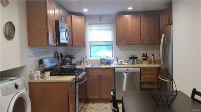 Yonkers Rental For Rent: 1 Laurel Place #2nd fl