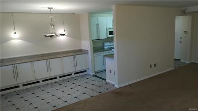Scarsdale Rental For Rent: 344 Central Park Avenue #B14