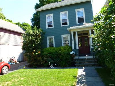 Rental For Rent: 223 High Avenue