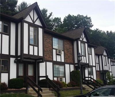 Middletown NY Rental For Rent: $1,200
