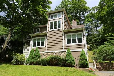 Westchester County Rental For Rent: 615 Route 22