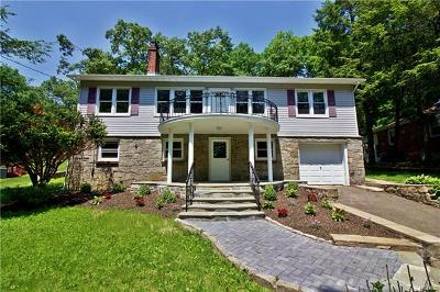 Putnam County Multi Family 2-4 For Sale: 68a Aqueduct Road