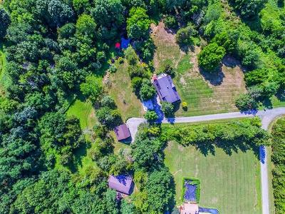 Warwick Single Family Home For Sale: 20 Blue Spruce Trail