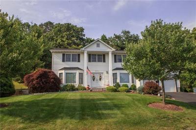Single Family Home For Sale: 37 Bubenko Drive