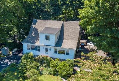 Putnam County Single Family Home For Sale: 85 Vista Terrace