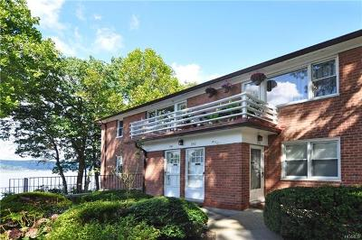 Westchester County Co-Operative For Sale: 340 South Buckhout Street #340