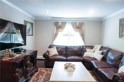 Westchester County Co-Operative For Sale: 125 North Washinton Avenue #13