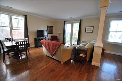 Nyack NY Rental For Rent: $1,925