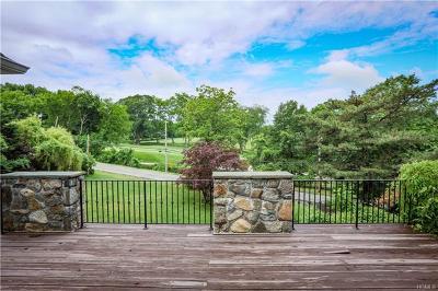White Plains Single Family Home For Sale: 3 Fair Street