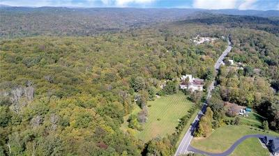 Putnam Valley Residential Lots & Land For Sale: 221 Oscawana Lake Road