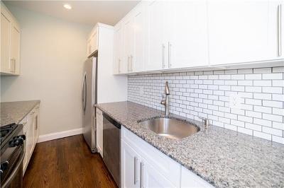 Bronx Co-Operative For Sale: 1470 Midland Avenue #5M