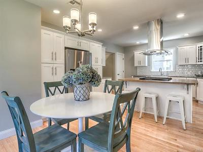 Cornwall Single Family Home For Sale: 175 Willow Avenue