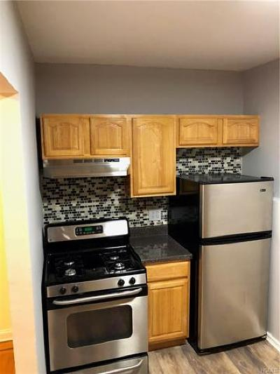 White Plains Condo/Townhouse For Sale: 300 Main Street #3G
