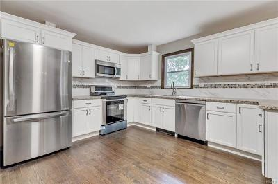 Dutchess County Single Family Home For Sale: 17 Volino Drive