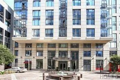White Plains Condo/Townhouse For Sale: 10 City Place #20D