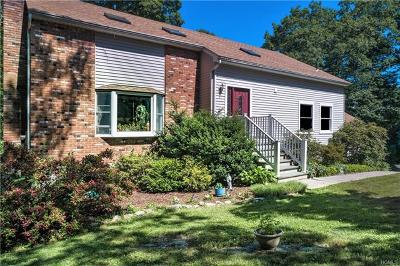 Holmes Single Family Home For Sale: 9 Great Bear Road