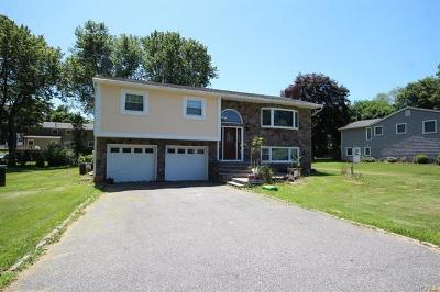 Single Family Home For Sale: 39 Mark Lane