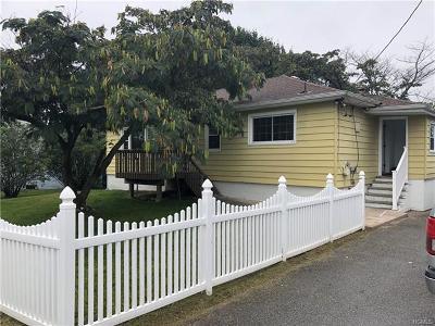 Marlboro Single Family Home For Sale: 126 South Street