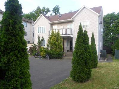 Spring Valley Multi Family 2-4 For Sale: 68 Decatur Avenue