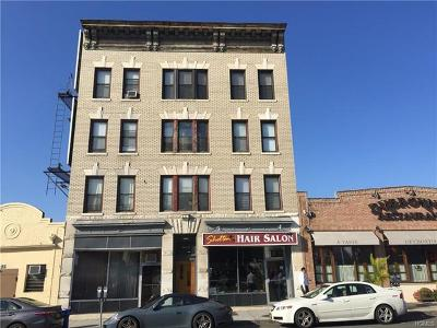 New Rochelle Commercial For Sale: 727 Main Street