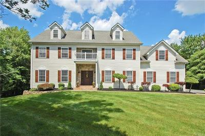 Goshen Single Family Home For Sale: 18 Northgate