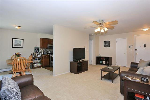 Listing: 168 Sierra Vista Lane, Valley Cottage, NY.| MLS# 4829339 | Nyack,  NY Real Estate Listings U0026 Homes For Sale By Owner   Nancy Blaker Weber
