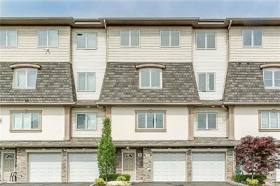 Condo/Townhouse For Sale: 179 Route 306 #201