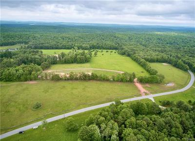 Bethel Residential Lots & Land For Sale: Lot 5 Chapin Trail